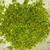 九州名産ゆず胡椒。手作りするのも簡単です。