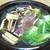 横浜の鶏肉卸専門店「梅や」で鴨肉。贅沢に自宅で鴨鍋。
