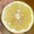 伊豆・稲取ニューサマーオレンジ。絞ってチューハイも美味。