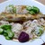 猿渡製麺所の南関素麺!極細で超うまいッス。