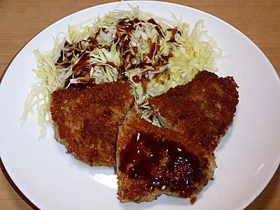 http://foods.nippon-umai.com/img/P1000053_1.jpg