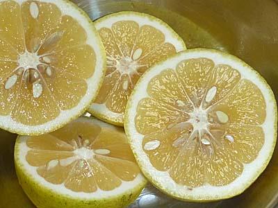 http://foods.nippon-umai.com/img/P1070805_1.jpg