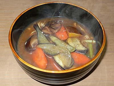 寿がきや 味噌煮込みうどん 完成品 丼
