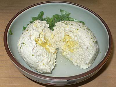 http://foods.nippon-umai.com/img/P1260174_1.jpg